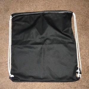 adidas Bags - Adidas Mesh Drawstring